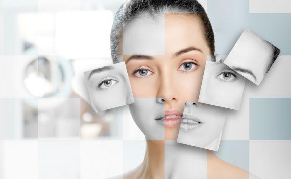Astar groio salonas Klaipėdoje tel. 868770119 Liekninančios kūno procedūros Ashtar, Aštar, Ashtar.lt Grožio procedūros Klaipėdoje Celiulito mažinimas, Veido odos valymas Klaipėdoje, Grožio procedūros veidui, raukšlių šalinimas, rūgštinis pilingas veidui, jauninantiprocedūra veidui, pigmentacinių dėmių šalinimas, lieknėjimo procedūros, Veido odos valymas Klaipėdoje, Atjauninančios veido procedūros, celiulito šalinimas, Efektyvus pigmentinių dėmių šalinimas Klaipėdoje, Nano pilingas, microbleidingas