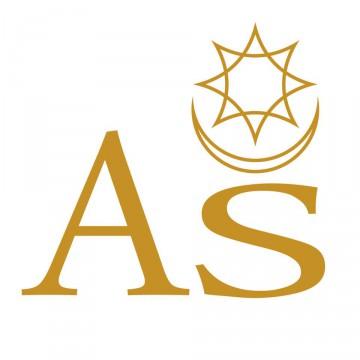 Ashtar groio salonas Klaipėdoje tel. 868770119 Veido valymas, raukšlių šalinimas. pigmentinių dėmių ir randelių po Aknės šalinimas