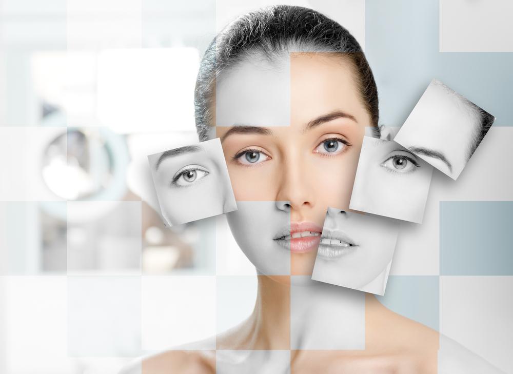 otosenėjimas (raukšlės), chronosenėjimas (odos tonuso praradimas), aktininė keratozė (šiurkštūs odos suragėjimai, atsirandantys daugiausiai saulės veikiamose vietose), aknė (spuogai, bėrimai), melasma (įvairios pigmentacijos) Veido valymas Klaipedoje