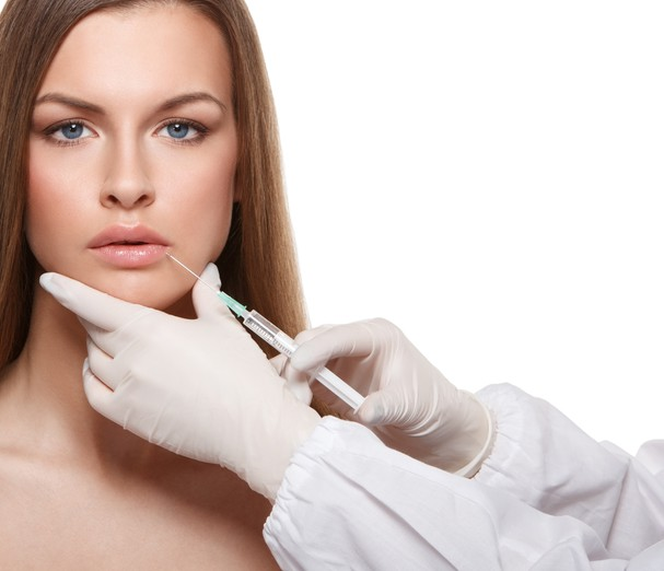 raukšlės, fotosenėjimas, aknė, išsiplėtusios poros, pigmentacija, suglebusi oda, randai, celiulitas, strijos, nudegimai, alopecija. Klaipedoje